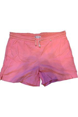 Loro Piana Swimwear