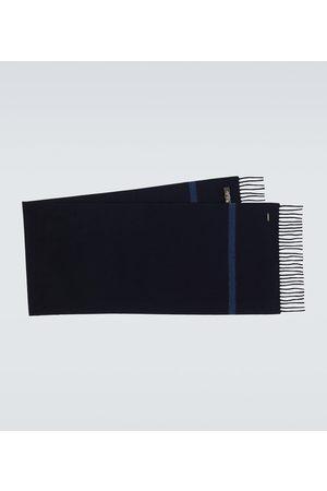 Loro Piana Scarves - Baby cashmere scarf