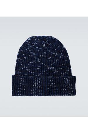 Missoni Cashmere-blend hat