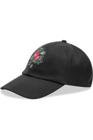 Palm Angels Men Caps - END. x Rose Baseball Cap