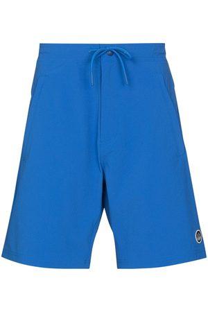 adidas Men Sports Shorts - Durrington track shorts