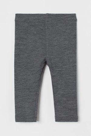 H&M Kids Jeans - Wool Leggings