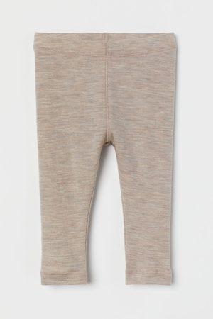 H & M Kids Jeans - Wool Leggings