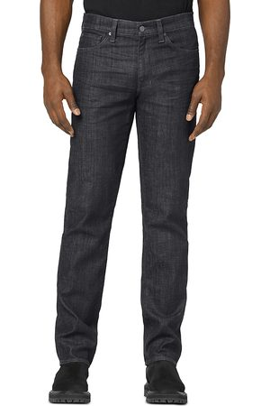 Joes Jeans The Brixton Slim Straight Jeans, in King