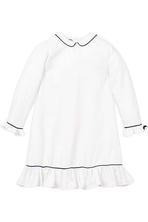 Petite Plume Girls' Sophia Nightgown - Baby, Little Kid, Big Kid
