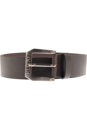 Replay Men Belts - Belt