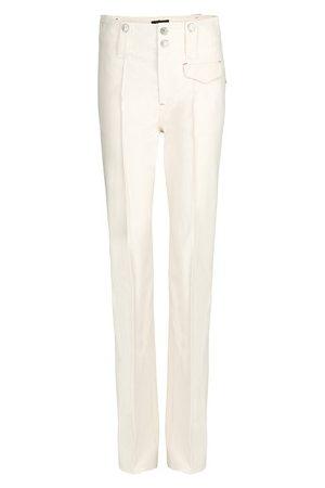 Isabel Marant Dilirok pants