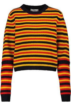 Victoria Beckham Women Sweaters - Wool sweater