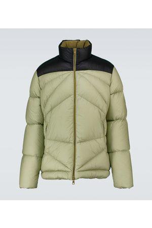 Moncler Genius Men Jackets - 2 MONCLER 1952 Tama jacket