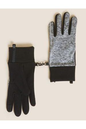 GOODMOVE Reflective Gloves