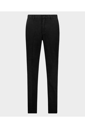 Paul & Shark Cashmere & Cotton trousers