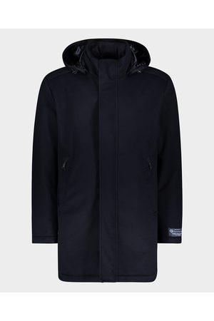 Paul & Shark Men Sports Jackets - Sports Coat in cashmere Loropiana® Storm System