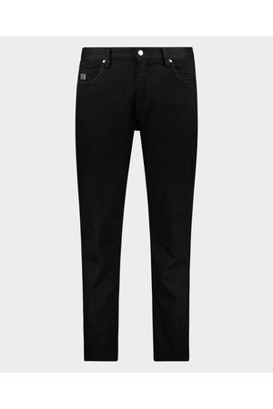 Paul & Shark Cotton stretch Jeans