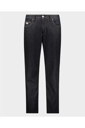 Paul & Shark CASHMERE & COTTON Jeans