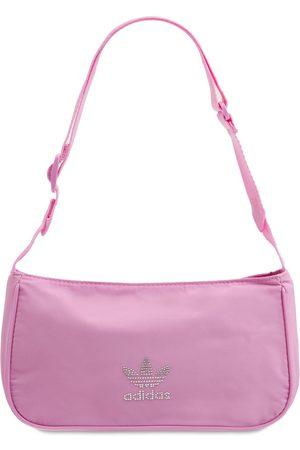 ADIDAS ORIGINALS Women Shoulder Bags - Airliner Mini Bag
