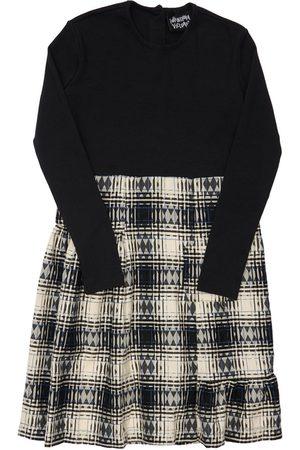 INFANTIUM VICTORIA Organic Cotton Dress