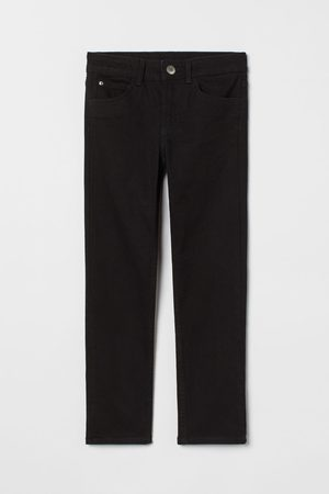 H&M Kids Slim - Comfort Slim Fit Jeans