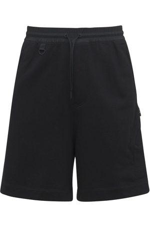 Y-3 Cargo Shorts