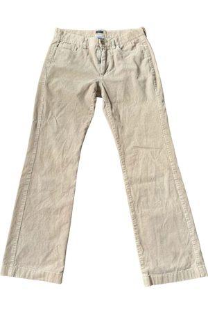 Joseph Straight pants
