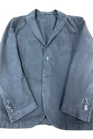 KANGRA CASHMERE Vest