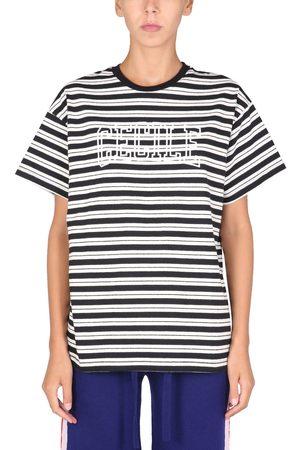 Être Cécile Crew neck t-shirt