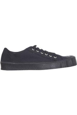 Spalwart Women Sneakers - Sneaker special low