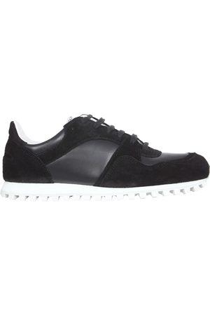 Spalwart Sneaker marathon trail low