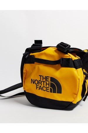 The North Face Base Camp extra small 31L duffel bag in
