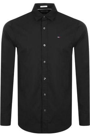 Tommy Hilfiger Men Long sleeves - Long Sleeved Shirt