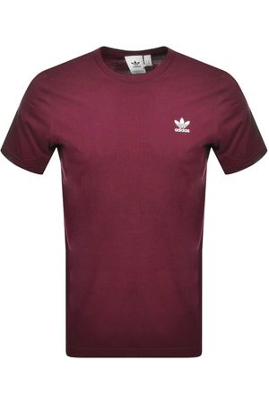 Adidas Originals Essential T Shirt