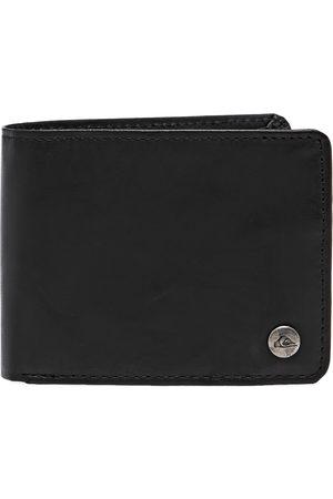 Quiksilver Mack 2 s Wallet