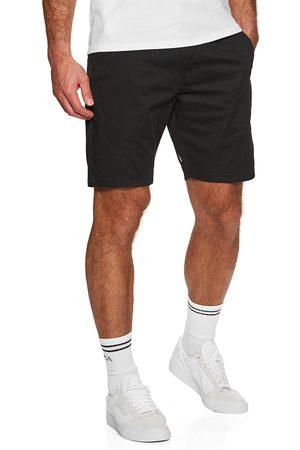 Volcom Frickin Modern Stretch 19 s Shorts