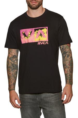 RVCA Balance Box s Short Sleeve T-Shirt