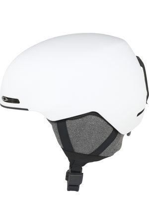 Oakley Mod1 Ski Helmet