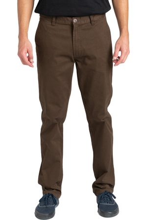 Element Howland Classic s Chino Pant