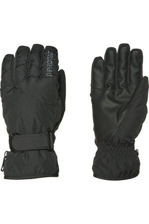 Protest Carew s Snow Gloves - True