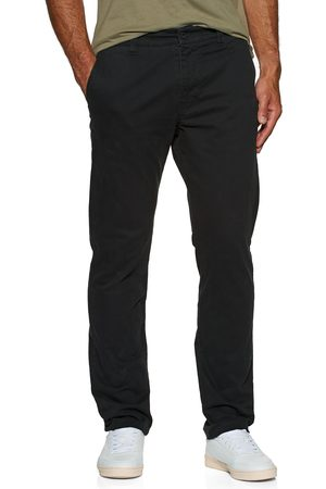 Rip Curl Epic s Chino Pant