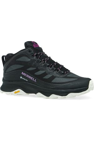 Merrell Moab Speed Mid GTX s Walking Boots