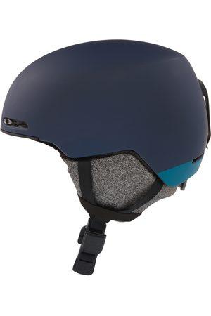 Oakley Mod1 Ski Helmet - Balsam