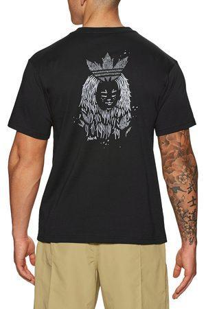adidas Adidas Nora G s Short Sleeve T-Shirt - /halsil