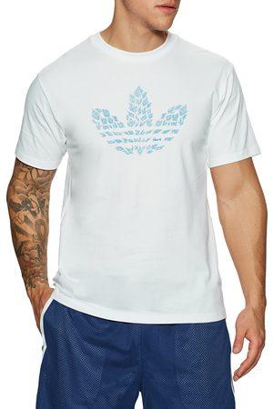 adidas Adidas Nora G s Short Sleeve T-Shirt - /sonaqu