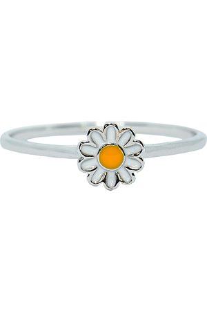 Pura Vida Daisy s Ring
