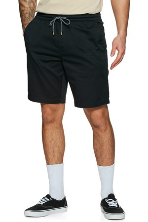 Volcom Frickin Ew Short 19 s Shorts