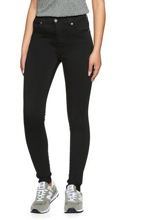 Dr Denim Lexy Mid Waist Super Skinny s Jeans