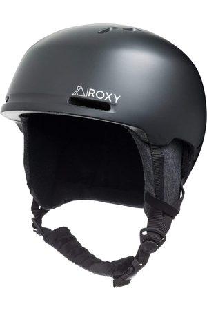 Roxy Kashmir s Ski Helmet - True