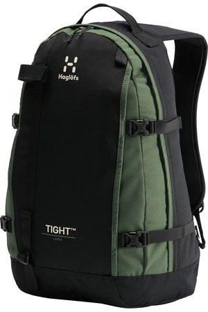 Haglöfs Tight Large Backpack - True Fjell