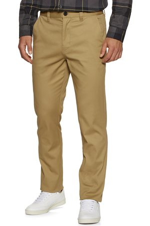 Salty Crew Deckhand s Chino Pant - Workwear