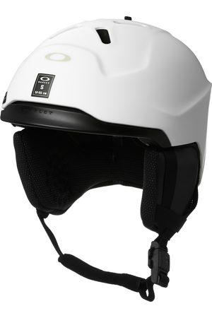 Oakley Mod 3 s Ski Helmet