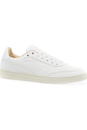 Superdry Premium Sleek s Shoes