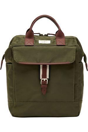 Joules Wells Cross s Backpack - Khaki